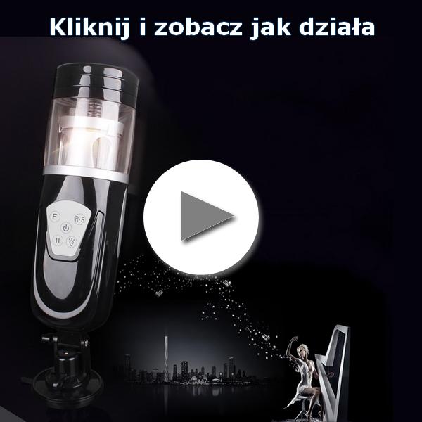 Technologia Dura Beam