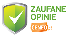 Eintex.pl na Ceneo.pl